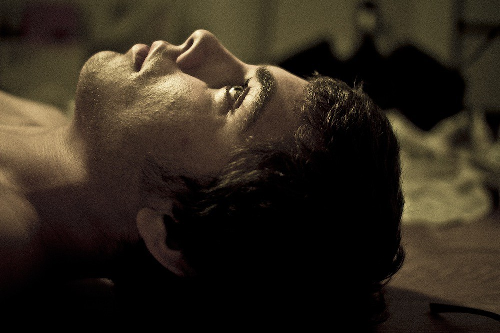 Best Hypnotherapy for Sleep Disorders in USA