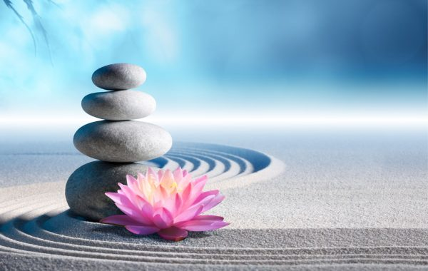Hypnosis For Relieving Stress 1
